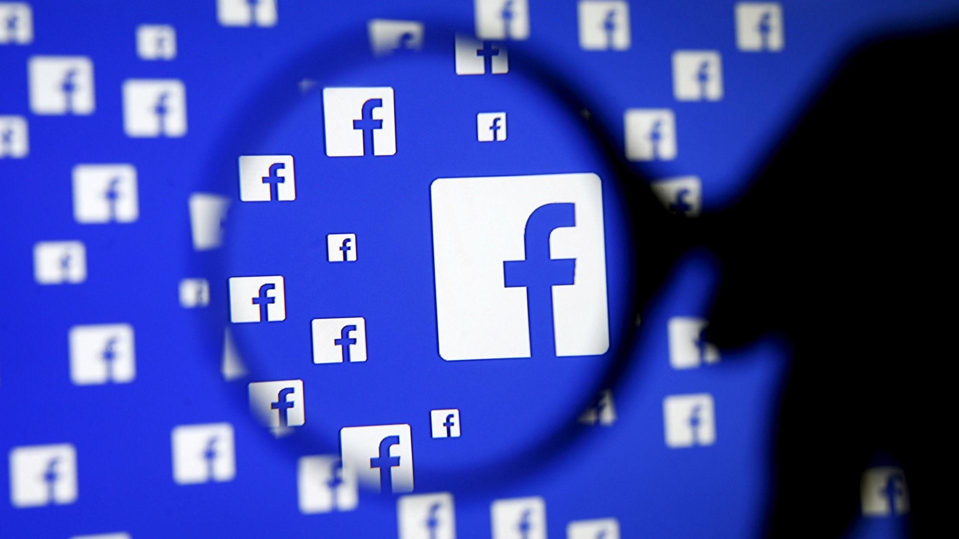 Ưu điểm của quảng cáo facebook ads