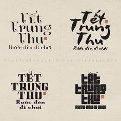 Font chữ Việt hóa dễ thương