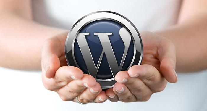 Wordpress là gì? Hướng dẫn cài đặt wordpress từ A-Z