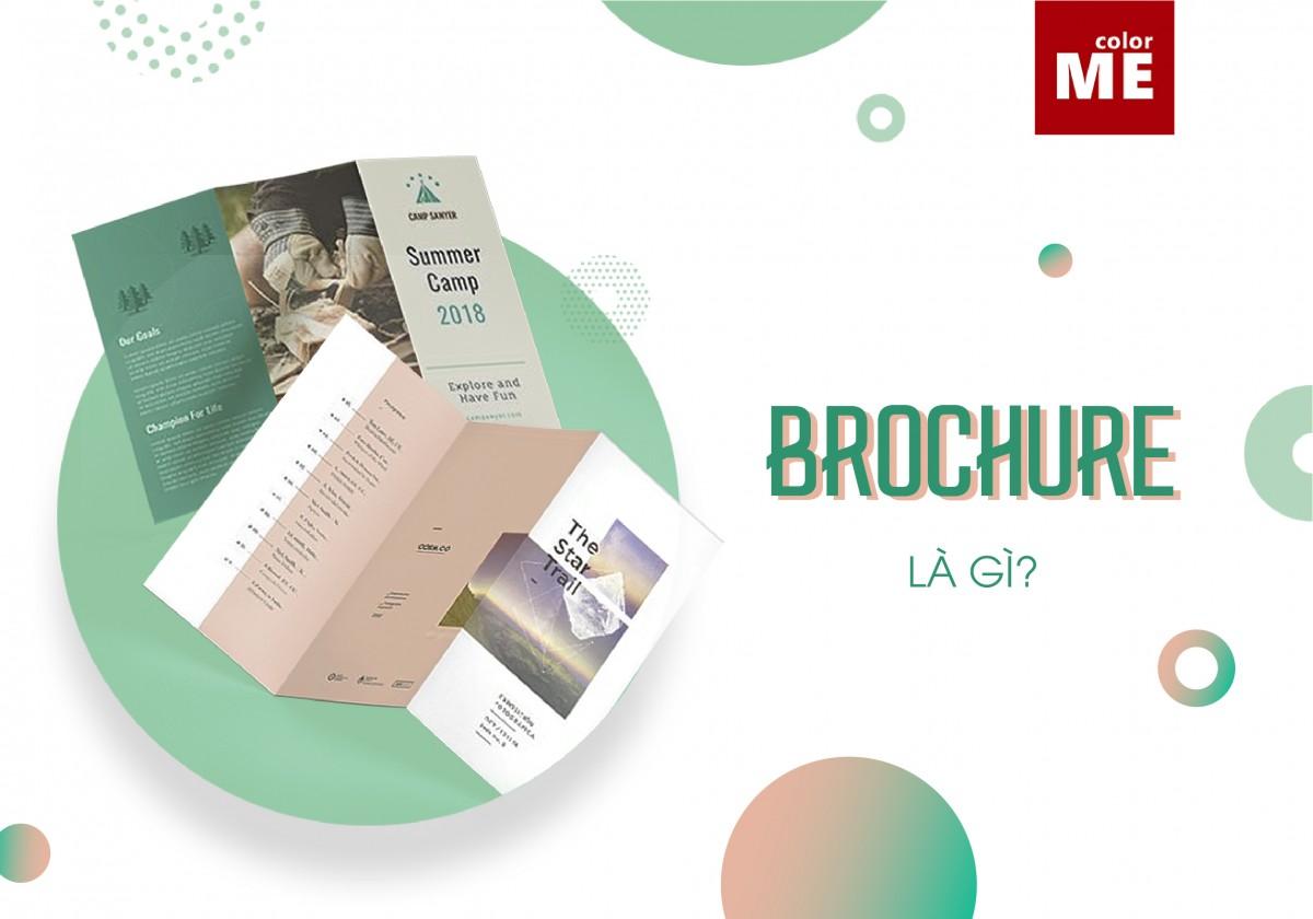 brochure-la-gi