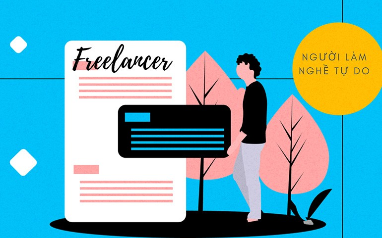 freelancer-la-gi-tong-hop-uu-nhuoc-diem-cua-freelancer