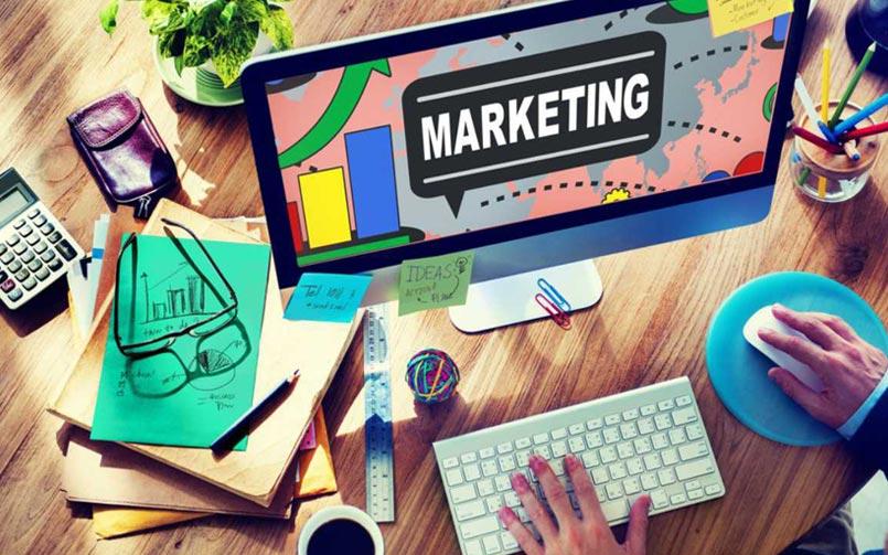 Content Marketing là làm gì